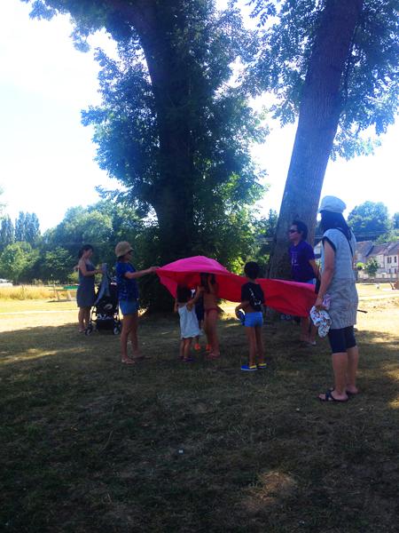 20150802_camping_013