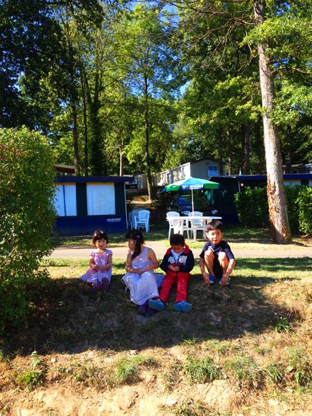 20150803_camping_011