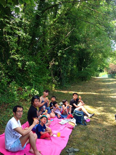 20150803_camping_016