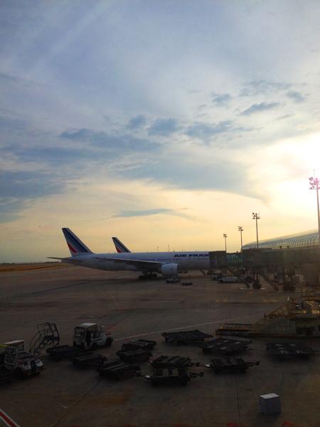 20150808c_airport