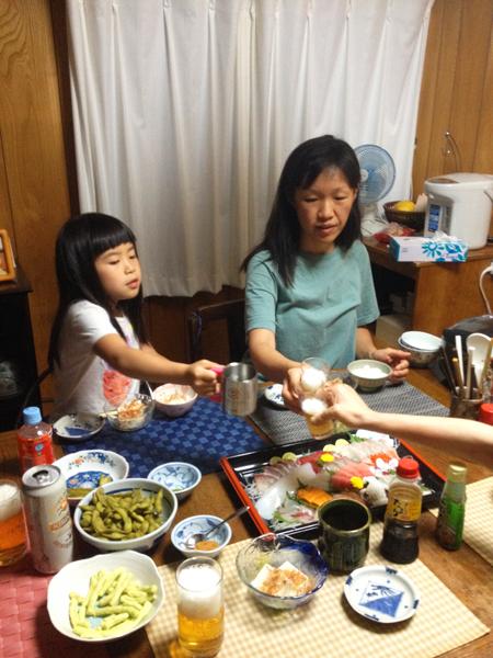 20150811n_dinner