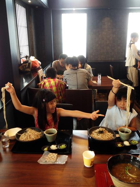 20150812l_lunch_tenkawa