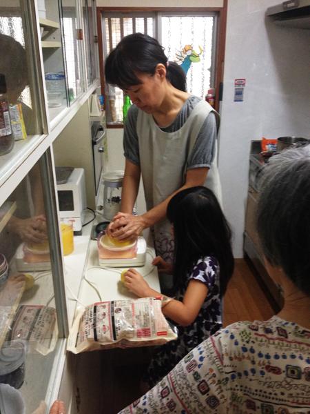 20150813a_michie_san