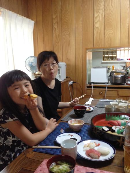 20150813b_michie_san