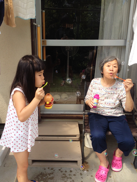 20150814g_jiji_baba