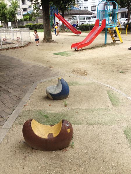 20150816d_park