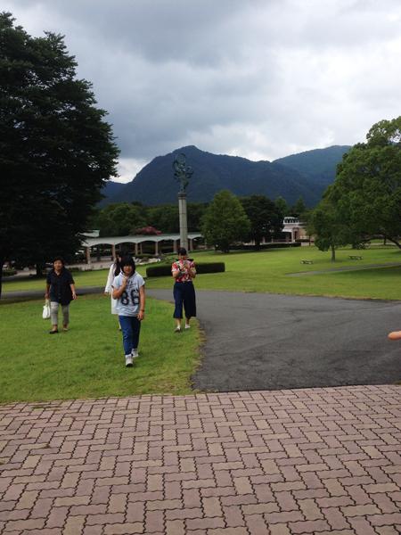 20150817c_ohakamairi