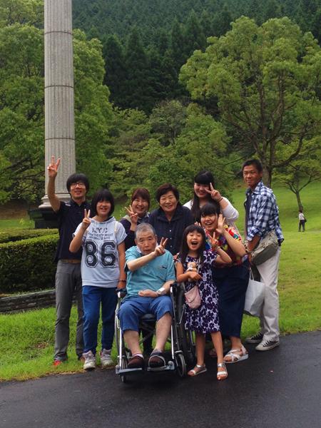 20150817d_ohakamairi