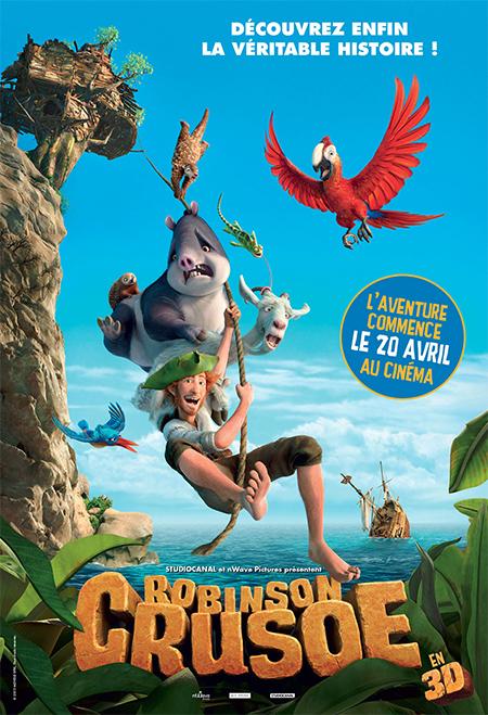 20160425b_robinson_crusoe
