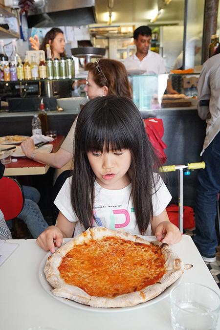 20160521c_pizza