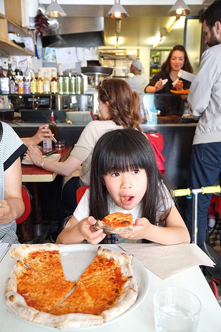 20160521d_pizza