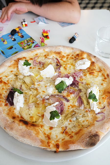 20160521h_pizza