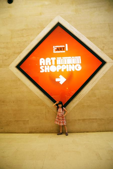 20160529b_art_shopping