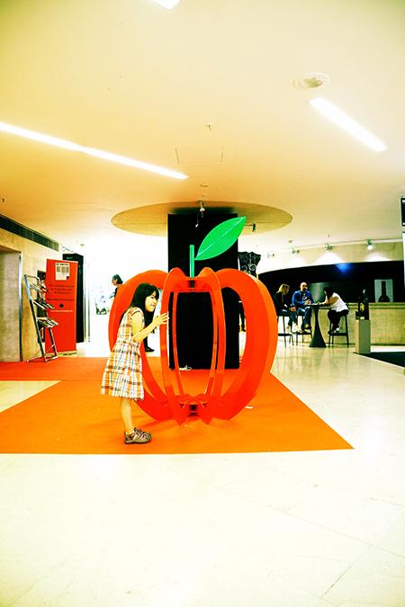 20160529c_art_shopping