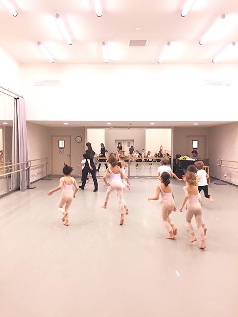 20170131c_conservatoir_danse