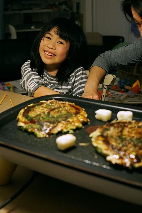 20170217a_okonomiyaki