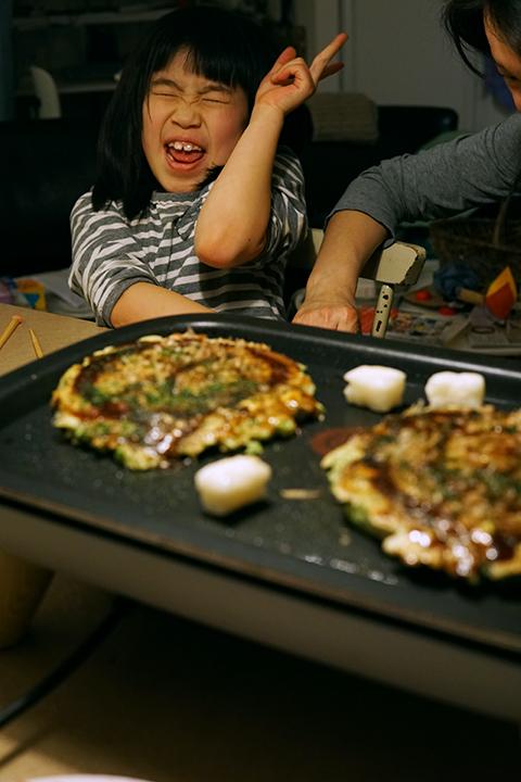 20170217b_okonomiyaki