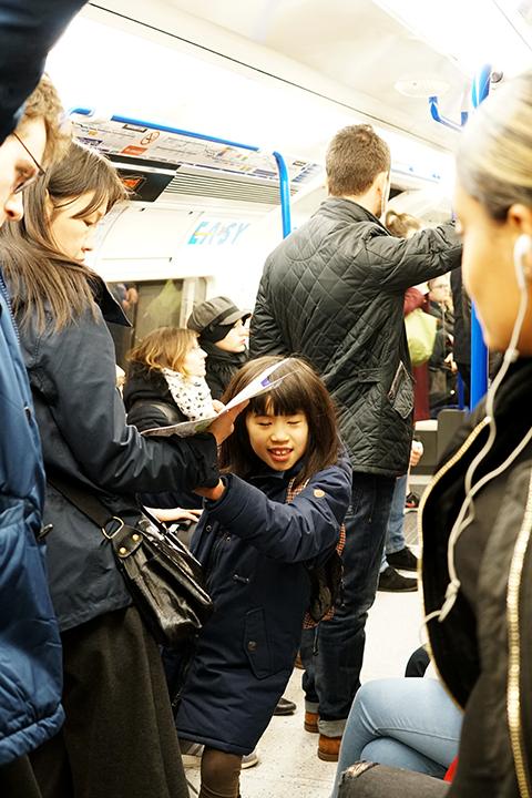 20170225h_london